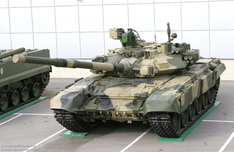 Arjun Tank News Thread Vld_0210