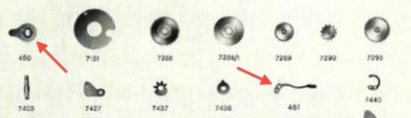 Quelqu'un a-t-il tâté du calibre Eterna 235/236? Basc_t10