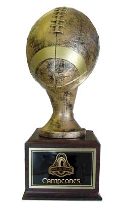 2011 tornament Bowl10