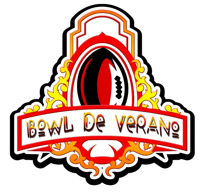 logo/logotipo Bowl_d10