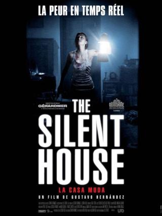 The Silent House (La Casa Muda)  The_si10