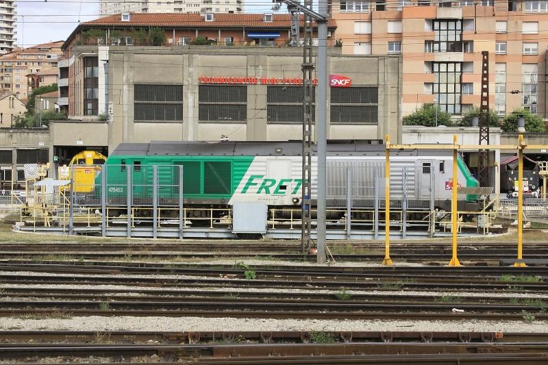 2013-09-14 Portes ouvertes au dépôt de Toulouse Img_6111