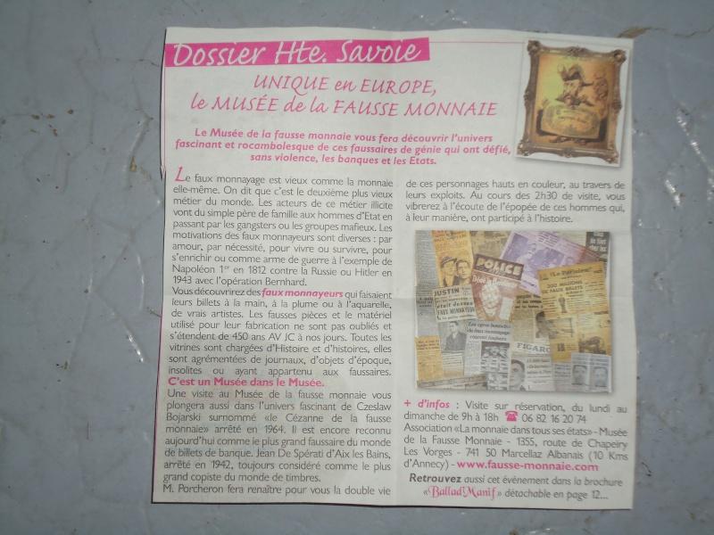 coupures de presse Dsc00510