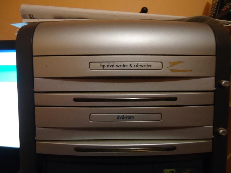 aide pour l'achat d'un ordinateur Dsc02814