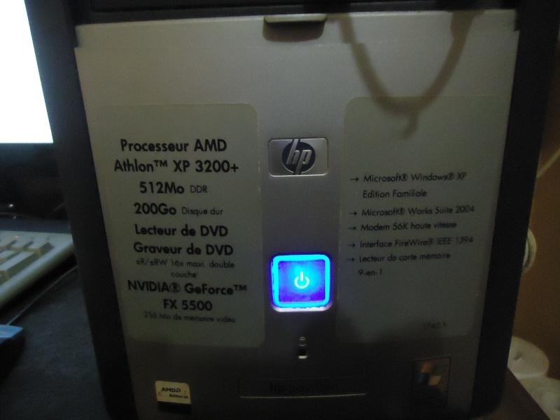 aide pour l'achat d'un ordinateur Dsc02816