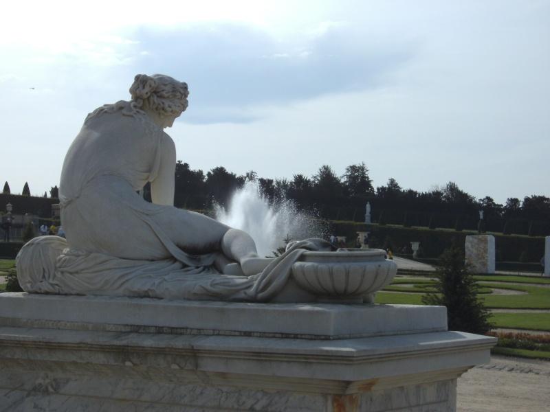 Vos photos du château de Versailles - Page 26 Pict3327