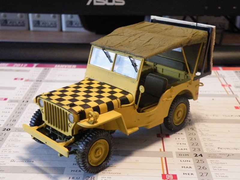 La vitrine a Robert Jeep_010
