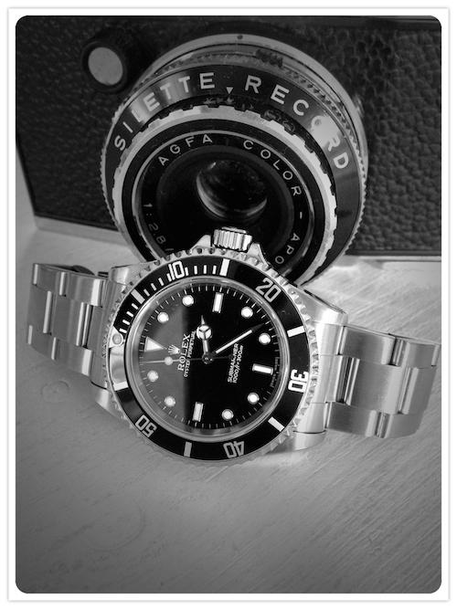 Votre montre du jour Img_0310