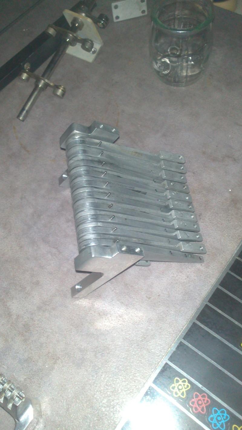 Ma première steel Dsc_0118