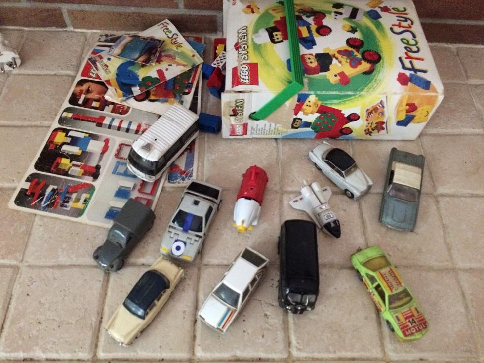 Trouvailles en Brocante, Bourse Aux jouets, Vide Greniers ... Img_1310