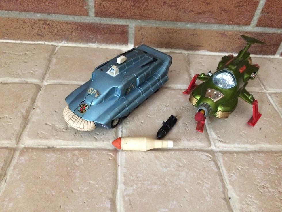 Trouvailles en Brocante, Bourse Aux jouets, Vide Greniers ... Img_1411