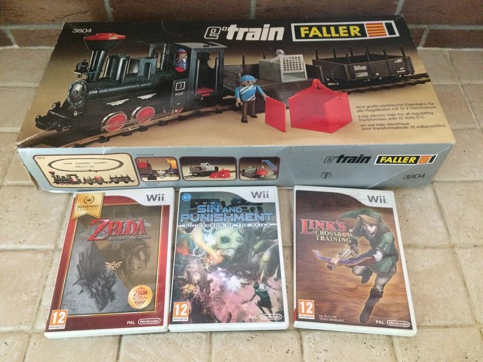 Trouvailles en Brocante, Bourse Aux jouets, Vide Greniers ... - Page 15 Img_1440