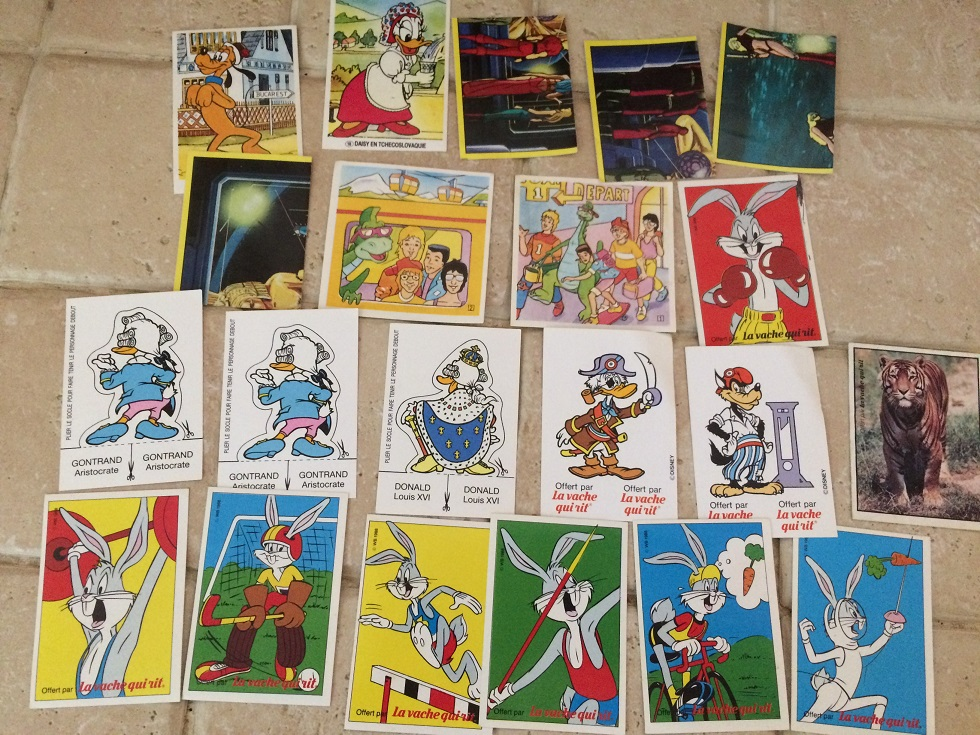 Trouvailles en Brocante, Bourse Aux jouets, Vide Greniers ... - Page 15 Img_1442
