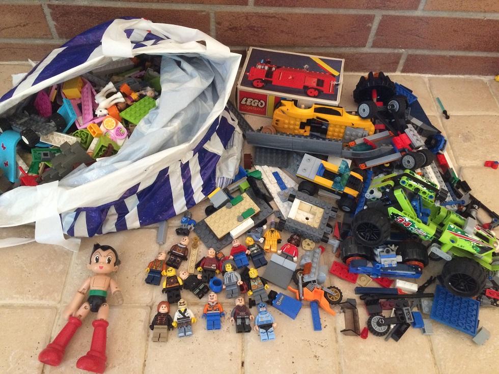 Trouvailles en Brocante, Bourse Aux jouets, Vide Greniers ... - Page 15 Img_1445