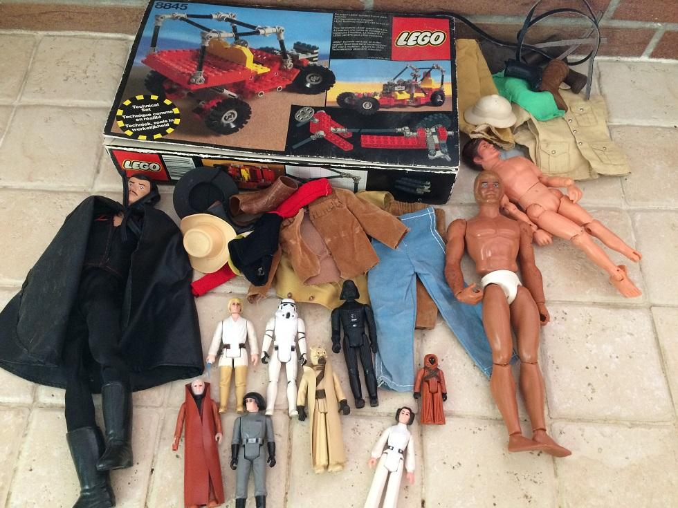 Trouvailles en Brocante, Bourse Aux jouets, Vide Greniers ... - Page 17 Img_1510
