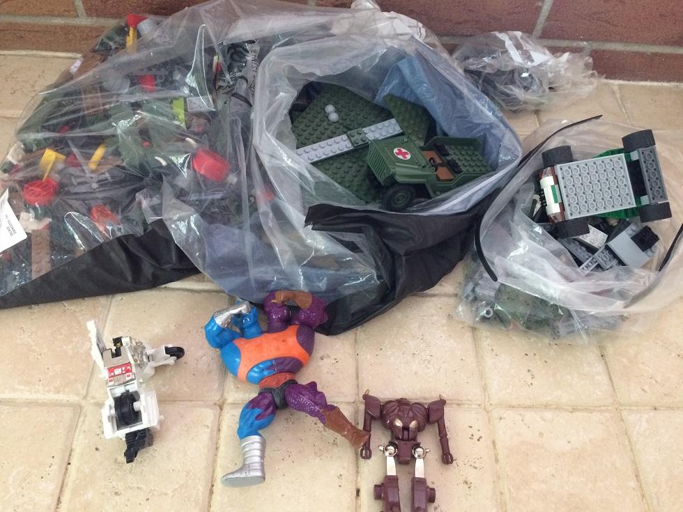 Trouvailles en Brocante, Bourse Aux jouets, Vide Greniers ... - Page 17 Img_1513
