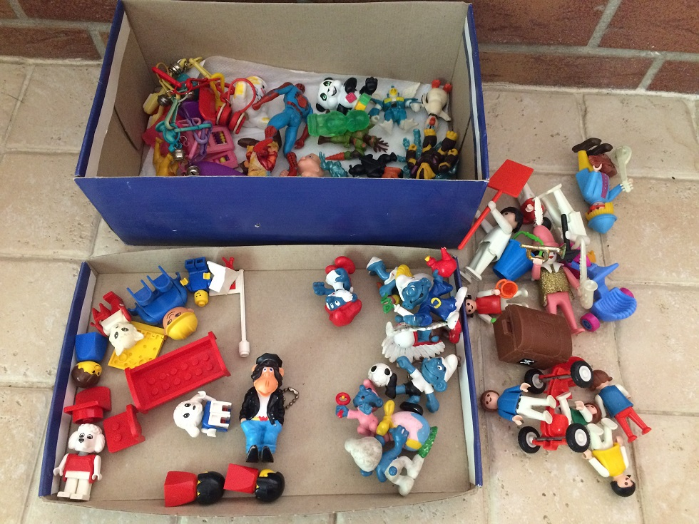 Trouvailles en Brocante, Bourse Aux jouets, Vide Greniers ... - Page 17 Img_1514