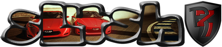 Project CARS Sign_s11