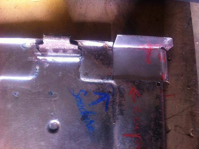 la restauration de mon low light incomplet en touraine - Page 11 Tale_d10