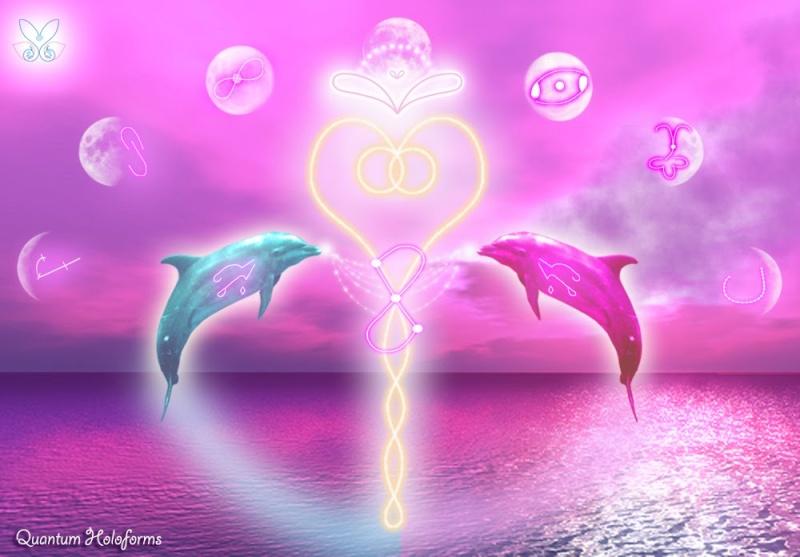 (EL SILENCIO.) Delfin10