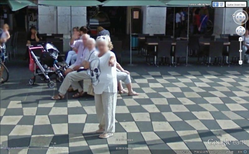 STREET VIEW: T'as le look coco(tte) - Page 5 Tdm10