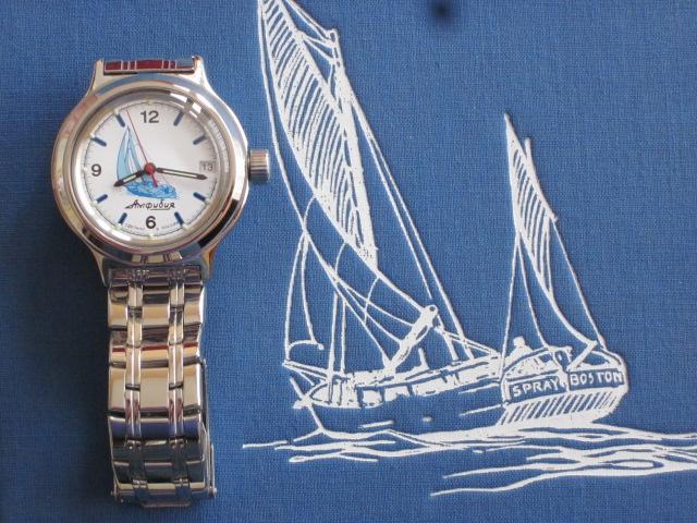 Vos montres russes customisées/modifiées - Page 2 00110