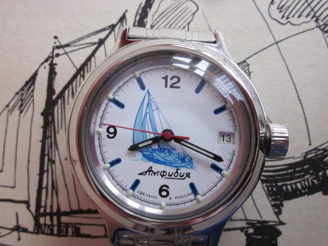 Vos montres russes customisées/modifiées - Page 2 00410