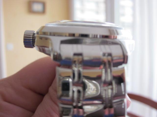 Vos montres russes customisées/modifiées - Page 2 00510