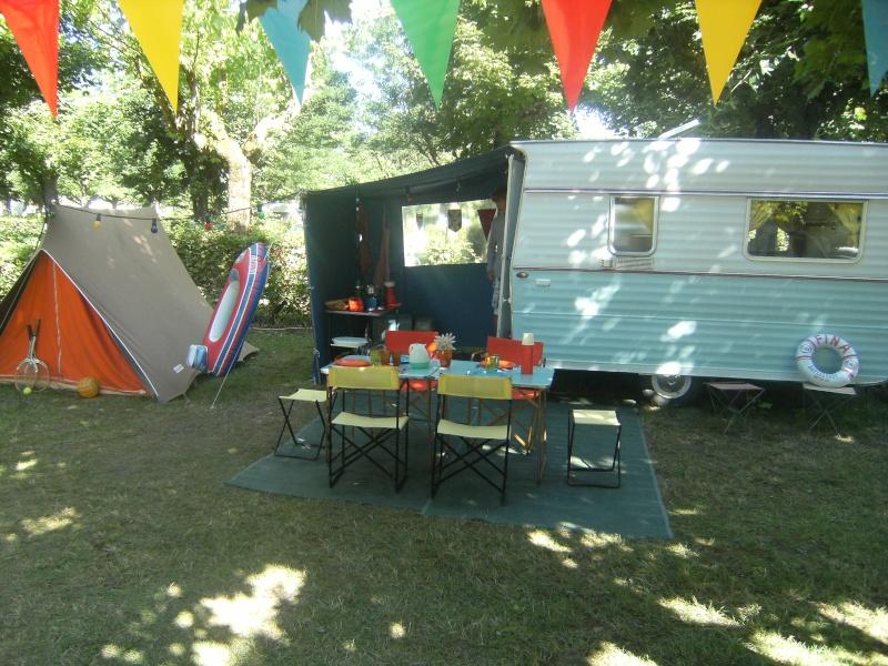 camping à l'ancienne dimanche à st yorre  Photo_11