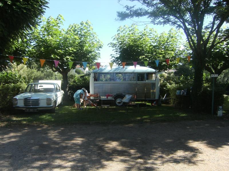 camping à l'ancienne dimanche à st yorre  Photo_12