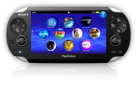 Gamenation Forums - Front Page Psp_np10