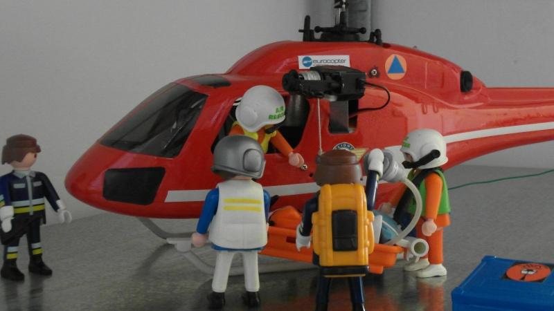 SAR 474 : BL sauvetage/bombardier d'eau - Page 9 2_10