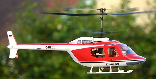 fuselage pour solo pro 328 Jlca-m10