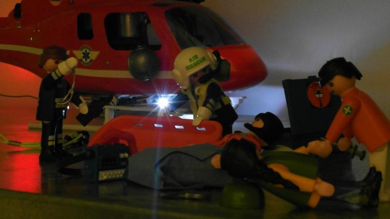 SAR 474 : BL sauvetage/bombardier d'eau - Page 9 Sam_4111