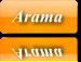 Arama