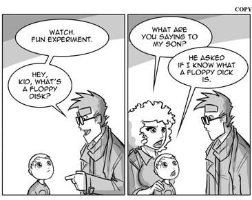 Hey kid... - Page 2 Image10