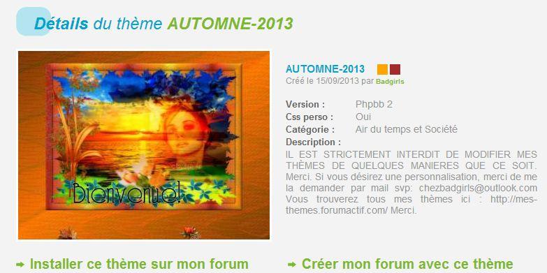 THÈMES AUTOMNE  Automn10