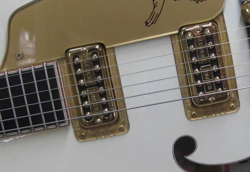 Ma nouvelle 6120 Hot Rod gold - Page 2 Tvjplo10