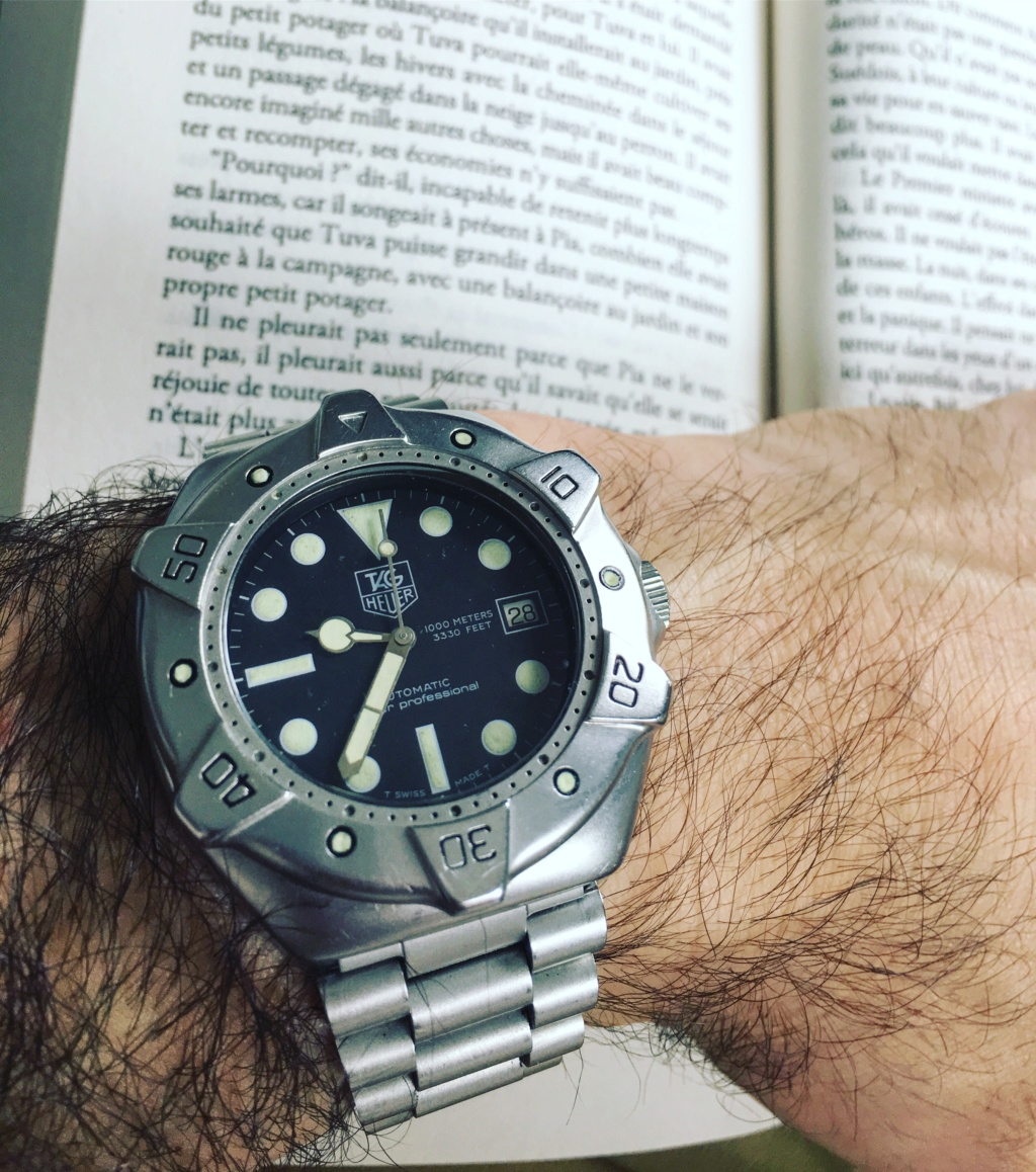 La montre de plongée du jour - tome 6 - Page 6 Cd6a8e10