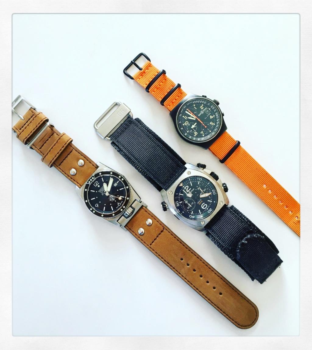 Votre montre du jour - Page 33 E3418211