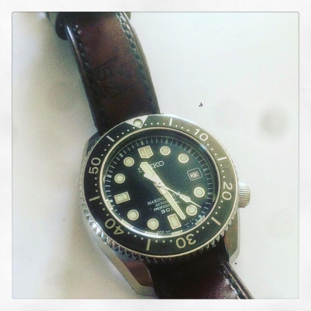 La montre du vendredi, le TGIF watch! - Page 31 Img_7710
