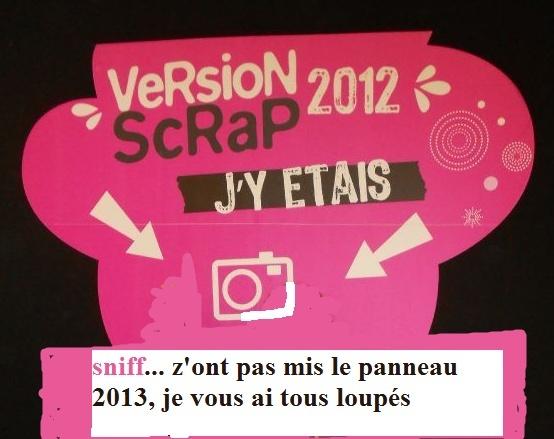 Version Scrap 2013 : Quel jour ? - Page 6 201310
