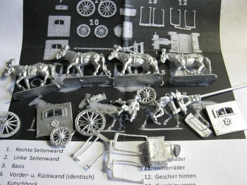 Kutsche 18.Jh.-1/72-- Img_0621