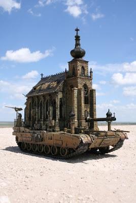 Char A7V Church10