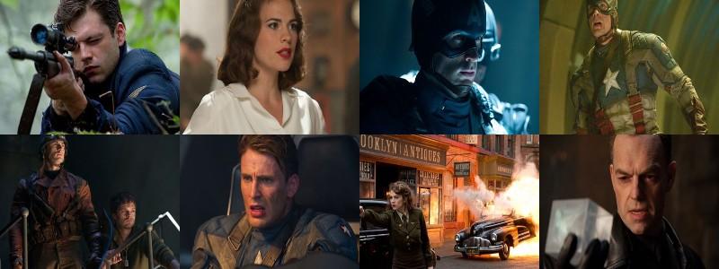Captain America: First Avenger Capp10