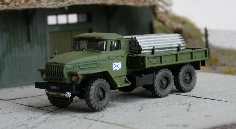 Im Regiment nebenan... P1180810