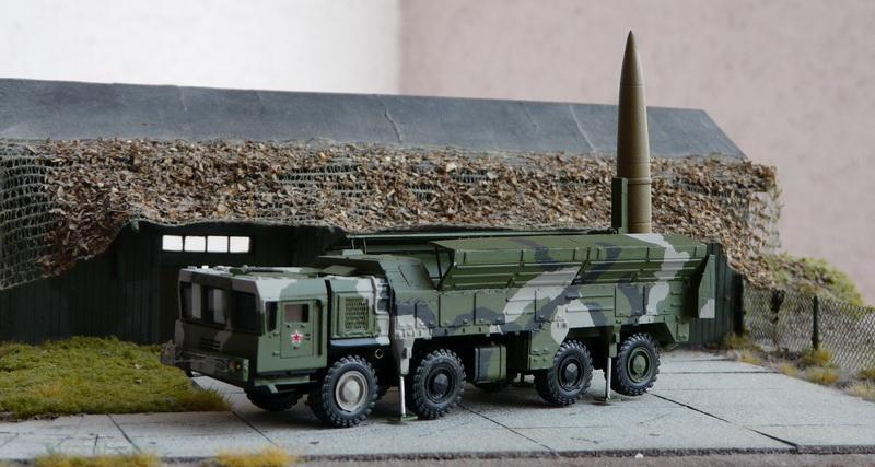Im Regiment nebenan... P1180812