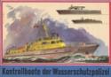 Rettungs- und Sicherungsboot Cci15010