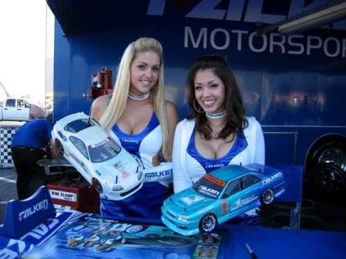 Auto RC-Girls - Page 5 Rc_ca101