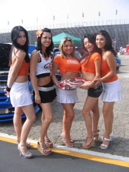 Auto RC-Girls - Page 5 Rc_ca104